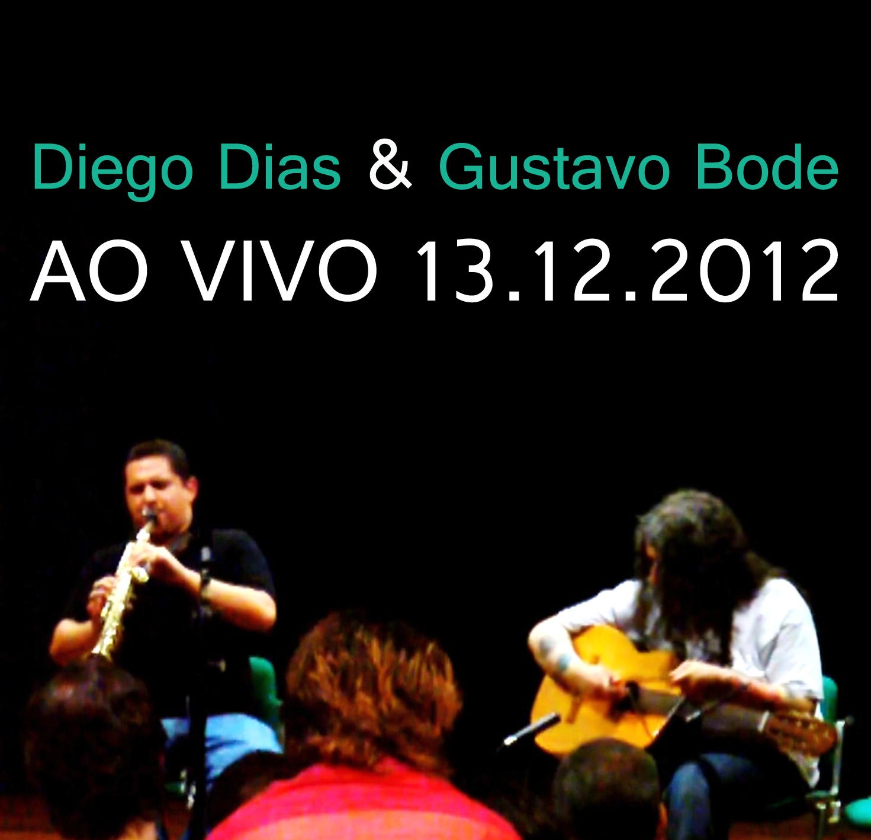 MSRCD023 - Diego <a href=