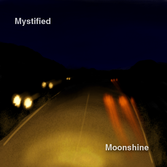 Mystified_-_Moonshine.png