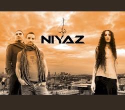 Niyaz - Nahan