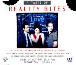 Lisa Loeb & Nine Stories - Stay