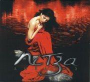 Nitza - Ageless