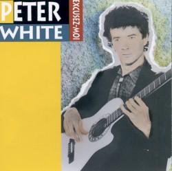 Peter White - Mr. Caribbean
