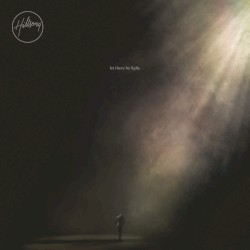 Hillsong Worship - In Control