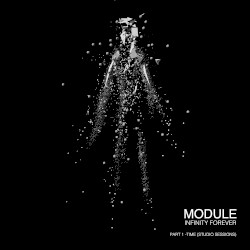 Module - My Little Star