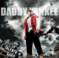 Daddy Yankee feat. Snow - Llamado de emergencia