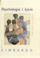 Cover of: Psychologia i z ycie