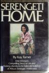 Cover of: Serengeti home