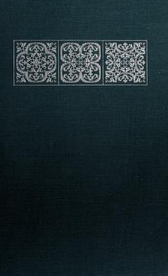Cover of: Unities | H. M. Daleski